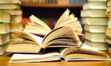ارتفاع مهم في عدد المستفيدين من توزيعات الحقوق بمكتب حقوق المؤلفين