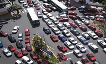 18 مليار سنتيم لتجويد النقل بالعاصمة الاقتصادية