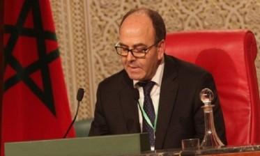 """بنشماش يعتبر الانتخابات المقبلة مصيرية لحزب """"البام"""""""