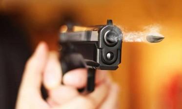 شرطيان يطلقان الرصاص لإيقاف متورط عرض شخصا لاعتداء أدى للوفاة بالعرائش