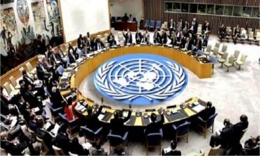 انتخاب القاضي المغربي مصطفى البعاج في آلية دولية من قبل الجمعية العامة للأمم المتحدة