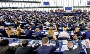 البرلمان الأوروبي يصادق في جلسة علنية على الاتفاق الفلاحي المغرب - الاتحاد الأوروبي