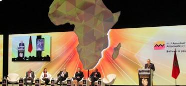 الدارالبيضاء تحتضن الدورة السادسة من المنتدى الدولي لإفريقيا والتنمية مارس المقبل