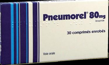 مديرية الأدوية والصيدلة تقرر وقف تسويق دواء «بنوموريل