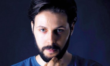 لجنة تحكيم «أرابز غوت تالنت » ترفض عرض الفنان عبد الله بنسعيد