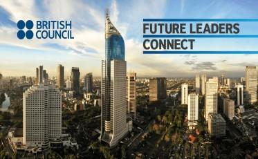 """برنامج """"القيادات الشبابية المستقبلية:"""": انطلاق الترشيح للبحث عن قادة بارزين شباب"""