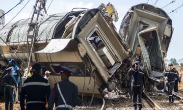 ابتدائية سلا تحدد تاريخ 26 مارس للنطق بالحكم في ملف سائق قطار بوقنادل