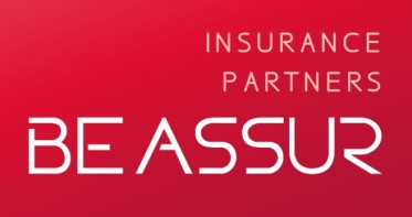 وسيط التأمين BeAssur يطلق منتوجا لتأمين تربية الأحياء المائية بشراكة مع Marsh