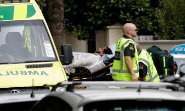 الإعتداءان الإرهابيان في نيوزيلندا: لا يوجد أي مواطن مغربي ضمن الضحايا الـ 50