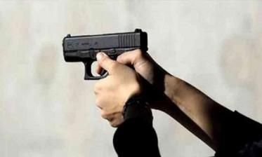 """مراكش: شرطي يطلق الرصاص """"تحذيريا"""" لإيقاف جانح من ذوي السوابق"""