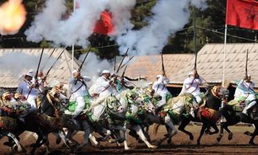 """إيداع ملف ترشيح """"تبوريدا"""" ضمن القائمة التمثيلية للتراث الثقافي غير المادي لدى اليونسكو"""