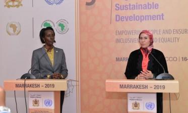 إطلاق صندوق إفريقي للريادة النسوية لتسهيل ولوج المرأة إلى الرأسمال المستدام
