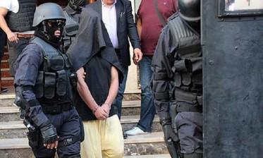 المغرب يحصل على اعتراف دولي جديد بنجاعة استراتيجيته لمكافحة الإرهاب