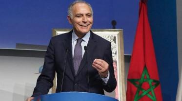 المناظرة الوطنية حول الجبايات: الاتحاد العام لمقاولات المغرب يبلور 75 توصية