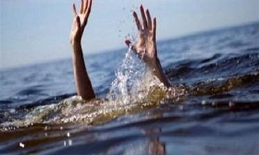 """وفاة تلميذين غرقا بشاطئ """"دوفيل"""" بالجديدة"""