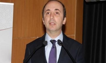 مكناس: وزير الصحة يعين لجنة تفتيش للبحث في ولادة تمت خارج مركز صحي