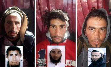 تحديد تاريخ محاكمة المتورطين في جريمة مقتل السائحتين الاسكندينافيتين