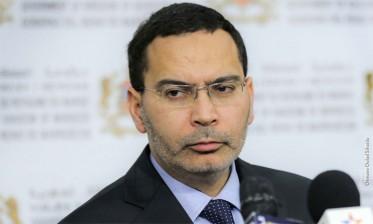 مصطفى الخلفي: رئيس الحكومة لم يدل بأي تصريح رسمي حول الجزائر ولم يعبر عن أي موقف للحكومة المغربية