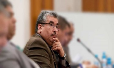 الرباط: رئيس المجلس الجماعي ينفي خبر حافلات بلون وردي خاصة بالنساء