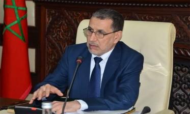 رئيس الحكومة يفند مزاعم تسجيل تراجع في الاستثمارات الأجنبية