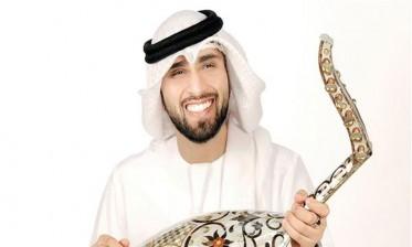 """الفنان الإماراتي طارق المنهالي: أغنية """"طانطان"""" اهداء للمدينة في أول زيارة للمغرب ولا استبعد التعاون الفني مع المغاربة"""