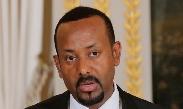 إثيوبيا: محاولة انقلابية في ولاية أمهرة
