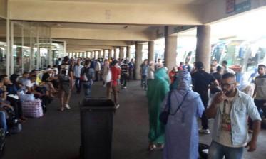 منتدى حقوقي يطالب وزارة الداخلية بتخصيص رقم أخضر لشكايات المسافرين