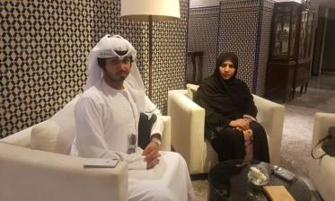 الإمارات العربية المتحدة تطلق برنامجا للتميز والذكاء المجتمعي