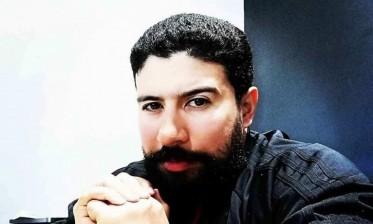 المدرب الضحية يوسف المغربي