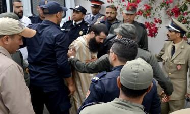 الاعدام والمؤبد والسجن بما مجموعه 379 سنة للمتهمين في ملف قتل سائحتين اسكندنافيتين بجماعة إمليل