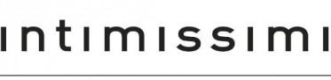 العلامة الإيطالية إنتيميسيمي تلج المغرب لأول مرة وتفتتح محلا بأنفا بلاص شوبينغ