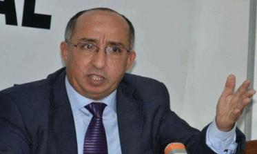 الدار البيضاء تحتضن لقاء وطنيا حول موضوع السياسات الأمنية والاحتجاجات الاجتماعية