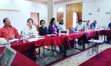 الائتلاف المغربي للتعليم ينبه إلى التأخر الحاصل في انجاز البرنامج الإصلاحي للتربية والتكوين