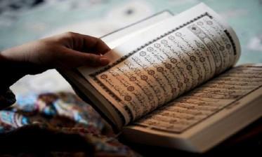 جوائز مالية مهمة للمتوجين في مسابقتي القرآن الكريم ورفع الأذان بالسعودية