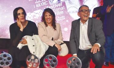 حضور قوي للسينما المغربية في مختلف المحافل الدولية