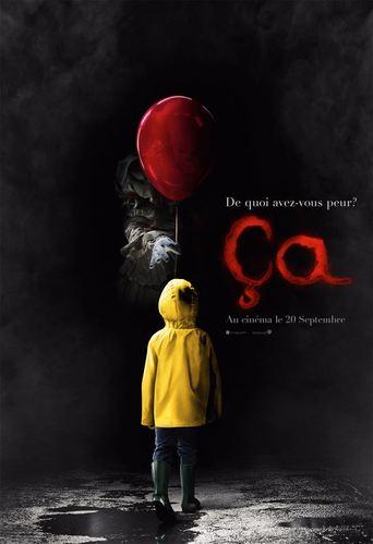 CA - IT