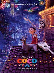 film Coco maroc