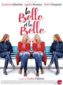 film La Belle et la Belle