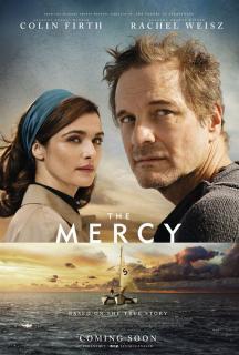 film  LE JOUR DE MON RETOUR  maroc