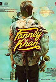 Film :  FANNY KHAN