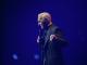 Aznavour en concert - Paris 2015
