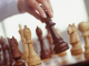 Le Grand Chess Tour