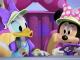 Mickey et ses amis : Top départ ! S01E08