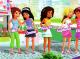 Lego Friends : le pouvoir de l'amitié S01E05