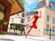 Miraculous, les aventures de Ladybug et Chat noir épiso...