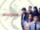 Scorpion S04E21