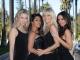 Hollywood Girls