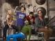 The Big Bang Theory S06E22