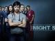 Night Shift S03E08