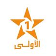 Chaine : Al Aoula